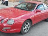Toyota Celica 1994 года за 1 400 000 тг. в Нур-Султан (Астана) – фото 4