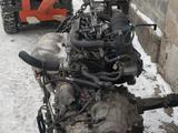 Двигатель 2az за 445 000 тг. в Алматы – фото 2