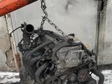 Двигатель 2az за 445 000 тг. в Алматы – фото 3