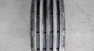 12, 00-16 Л-163 ТТ АШК Max.1700 кгс (ин 126) за 33 500 тг. в Караганда