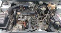 Volkswagen Vento 1994 года за 1 250 000 тг. в Уральск