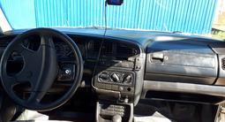 Volkswagen Vento 1994 года за 1 250 000 тг. в Уральск – фото 4