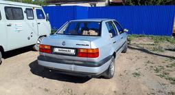 Volkswagen Vento 1994 года за 1 250 000 тг. в Уральск – фото 5