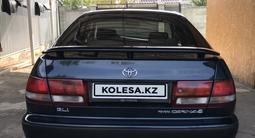 Toyota Carina E 1992 года за 2 000 000 тг. в Алматы – фото 2