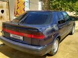 Saab 9000 1994 года за 450 000 тг. в Актау