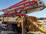 Howo  HB37V 2 ось -37 метров 2021 года за 75 000 000 тг. в Туркестан – фото 2