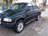 Opel Frontera 1995 года за 1 800 000 тг. в Кызылорда – фото 2