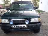 Opel Frontera 1995 года за 1 800 000 тг. в Кызылорда – фото 3