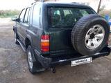 Opel Frontera 1995 года за 1 800 000 тг. в Кызылорда – фото 4