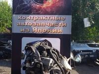 Двигатель из Японии за 200 000 тг. в Нур-Султан (Астана)