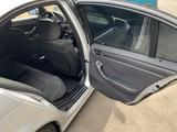 BMW 330 2000 года за 4 500 000 тг. в Алматы – фото 4