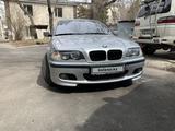 BMW 330 2000 года за 4 500 000 тг. в Алматы