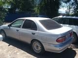 Nissan Pulsar 1998 года за 800 000 тг. в Алматы – фото 4