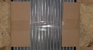 Радиатор за 17 000 тг. в Актобе