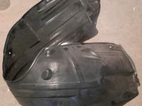 Подкрылок на камри за 10 000 тг. в Алматы