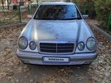 Mercedes-Benz E 280 1997 года за 3 100 000 тг. в Шымкент – фото 3