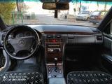 Mercedes-Benz E 280 1997 года за 3 100 000 тг. в Шымкент – фото 4