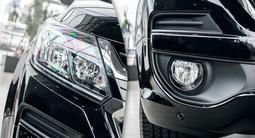 Chevrolet TrailBlazer 2020 года за 14 990 000 тг. в Шымкент – фото 5