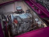 ВАЗ (Lada) 2102 1978 года за 1 500 000 тг. в Алматы – фото 5