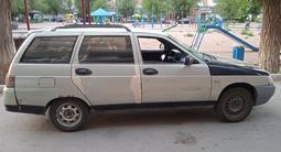 ВАЗ (Lada) 2111 (универсал) 2001 года за 630 000 тг. в Тараз – фото 3