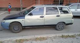 ВАЗ (Lada) 2111 (универсал) 2001 года за 630 000 тг. в Тараз – фото 4