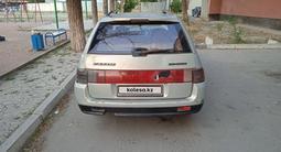 ВАЗ (Lada) 2111 (универсал) 2001 года за 630 000 тг. в Тараз – фото 5