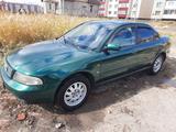 Audi A4 1998 года за 2 150 000 тг. в Петропавловск