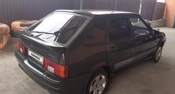 ВАЗ (Lada) 2114 (хэтчбек) 2007 года за 750 000 тг. в Кызылорда – фото 4