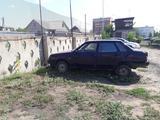 ВАЗ (Lada) 21099 (седан) 1998 года за 250 000 тг. в Павлодар
