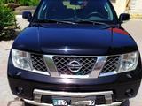 Nissan Pathfinder 2008 года за 7 000 000 тг. в Караганда – фото 2