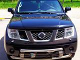 Nissan Pathfinder 2008 года за 7 000 000 тг. в Караганда – фото 3