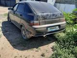 ВАЗ (Lada) 2112 (хэтчбек) 2006 года за 800 000 тг. в Актобе