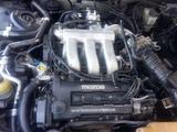 Контрактный двигатель на мазда XDEDOX за 170 000 тг. в Алматы