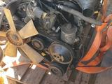 Двигатель 102 за 290 000 тг. в Талдыкорган