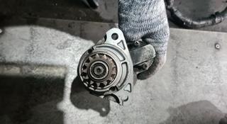 Nissan Teana J31 Стартер Привозной за 1 000 тг. в Алматы