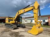 Caterpillar  330 NGH (акция) 2021 года в Павлодар – фото 2