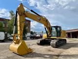 Caterpillar  330 NGH (акция) 2021 года в Павлодар – фото 4