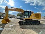 Caterpillar  330 NGH (акция) 2021 года в Павлодар – фото 5
