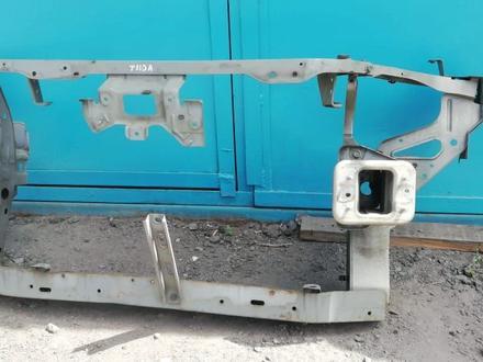 Телевизор экран суппорт радиатора за 35 000 тг. в Алматы