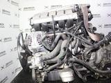 Двигатель VOLKSWAGEN AZX Контрактный  Доставка ТК, Гарантия за 172 500 тг. в Кемерово – фото 2