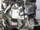 Двигатель VOLKSWAGEN AZX Контрактный  Доставка ТК, Гарантия за 172 500 тг. в Кемерово – фото 4