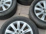 Bridgestone Turanza за 220 000 тг. в Алматы