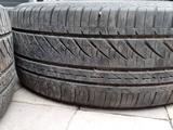 Bridgestone Turanza за 220 000 тг. в Алматы – фото 4