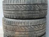 Bridgestone Turanza за 220 000 тг. в Алматы – фото 5
