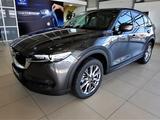 Mazda CX-5 2020 года за 15 600 000 тг. в Атырау – фото 2