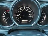 Lexus RX 330 2005 года за 6 500 000 тг. в Алматы – фото 3