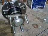 Ступица задняя опель, шевроле ваксолл за 22 000 тг. в Темиртау – фото 3