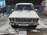ВАЗ (Lada) 2106 1999 года за 750 000 тг. в Тараз – фото 2