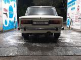 ВАЗ (Lada) 2106 1999 года за 750 000 тг. в Тараз – фото 3