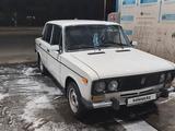 ВАЗ (Lada) 2106 1999 года за 750 000 тг. в Тараз – фото 4